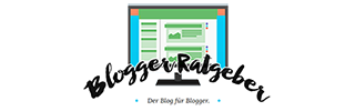Barbara Fürlinger Werbeagentur - Online Marketing, Texterstellung und mehr